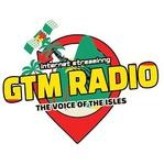 GTM Radio