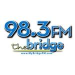 The Bridge 98.3 FM – WLGT