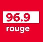 96.9 Rouge – CFIX-FM
