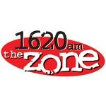 1620 The Zone – KOZN