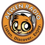Aewen Radio – KDrama