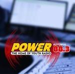 Power 88.3