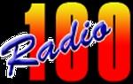 Helen FM