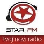 Star FM Montenegro