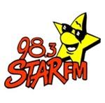 Star 98.3 – WSMD-FM