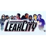 LeakCity Radio