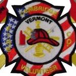 Cambridge Fire and Rescue