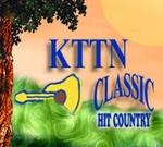 KTTN – KTTN-FM