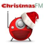 Christmas FM
