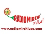 Radio Mirchi USA New Jersey – WPRB-HD2