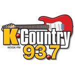 K Country – WOGK