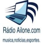 Radio Ailone.com