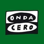 Onda Cero – Segovia