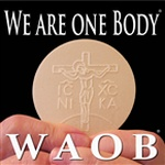We Are One Body – WAOB-FM