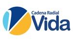 Radio Vida 1130 AM