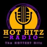 Hot HitzRadio – Back to the 80's