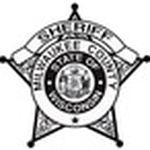 Milwaukee County, WI Law Enforcement