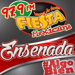 Fiesta Mexicana – XHEBC