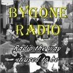 Bygone Radio