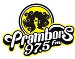 Prambors FM Medan