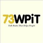 WPIT Radio – WPIT