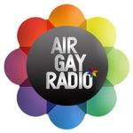 Air Gay Radio