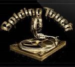 Golding Touch Music Radio