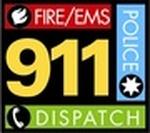 Ionia County, MI Sheriff Fire, EMS