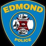 Edmond, OK Police, Fire