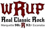 WRUP Real Classic Rock – WRPP