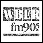 WBER 90.5 – WBER