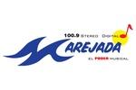 Radio Marejada