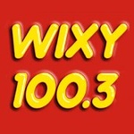 WIXY 100.3 FM – WIXY