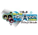Hosanna Stereo
