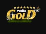 Радио Голд ФМ