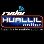 Costavision – Radio Huallil