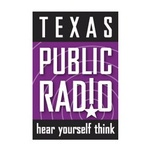 Texas Public Radio – KVHL