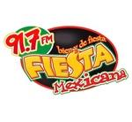 Fiesta Mexicana – XHPAV