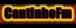 Rádio Cantinho FM