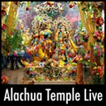 Alachua Temple Live