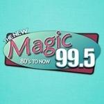 Magic 99.5 – WZIM