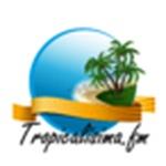 Tropicalisima.fm – Navidad