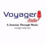 Voyager Radio