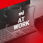 NRJ Energy Schweiz – At Work