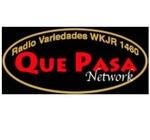 Radio Variedades – WKJR