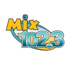 The Mix 102.3 – WIXM