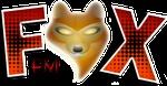 Радио FOX-FM