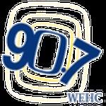 90.7 FM WEHC – WEHC