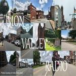 Mon Valley Radio