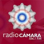 Radio Cámara 104.1